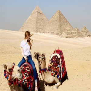 Tour Packages Fay Tours